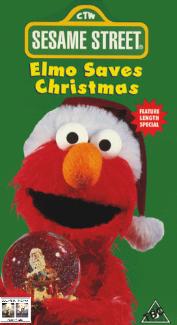 File:Elmo Saves Christmas UK CTHV VHS.png