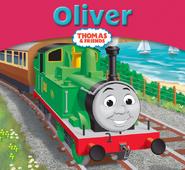 Oliver-MyStoryLibrary
