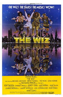 The-wiz-movie-poster-1978-1020196609