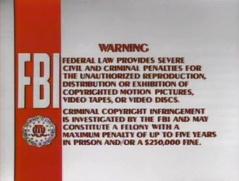 File:Buena Vista Warning Screen (1984-1991).png