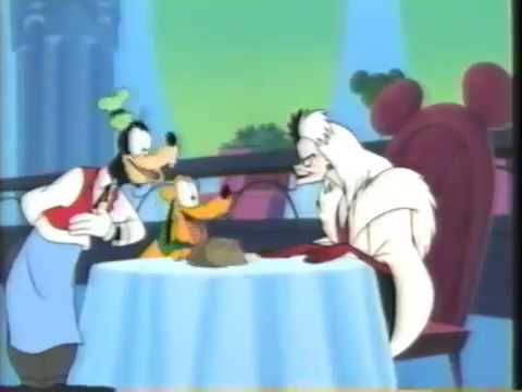 File:Goofy Pluto and Cruella De Vil from House of Mouse Promo.jpg