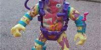 Mutagen Man (Character)