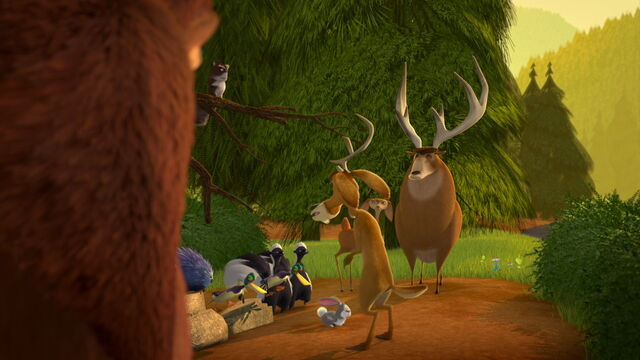 File:Open-season2-disneyscreencaps.com-1250.jpg