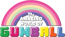 File:The Amazing World of Gumball logo.png