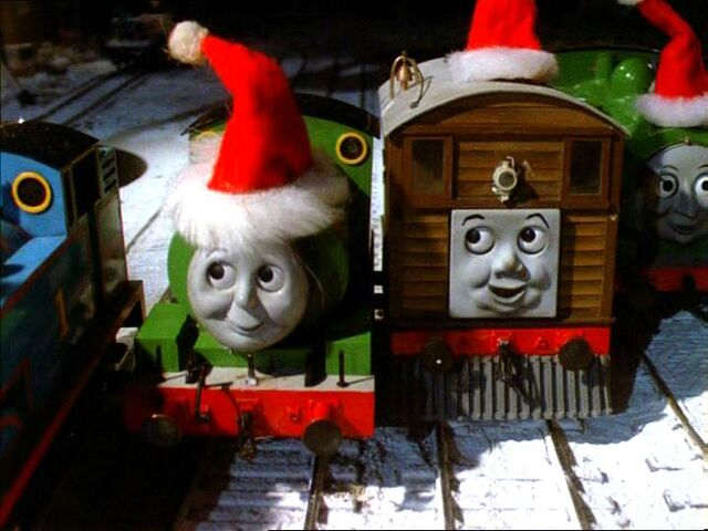 File:ThomasandtheMissingChristmasTree50.jpg