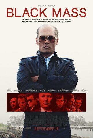 File:2015 - Black Mass Movie Poster.jpg