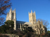 800px-National Cathedral