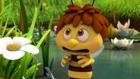 File:Edgar the Bee.jpg