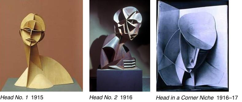 Naum-Gabo-3-Heads