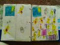 Thumbnail for version as of 14:26, May 8, 2015