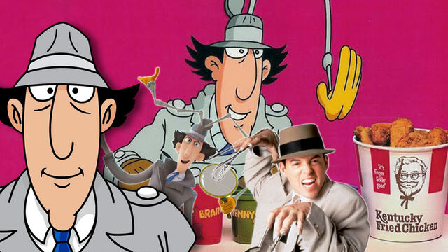 File:10-things-you-didnt-know-about-inspector-gadget-laser-time.jpg