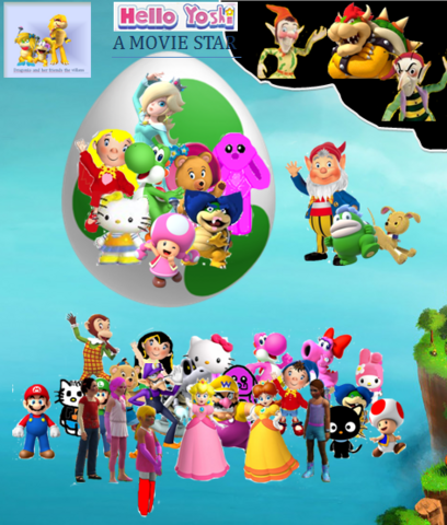 File:Hello yoshi the new longest movie final.PNG