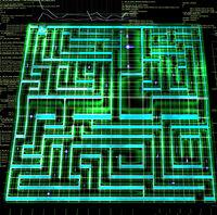 Maze copy2