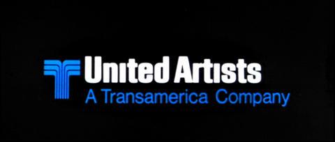 File:UnitedArtistsLogo1970s.jpeg