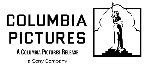 File:A Columbia Pictures Release.png