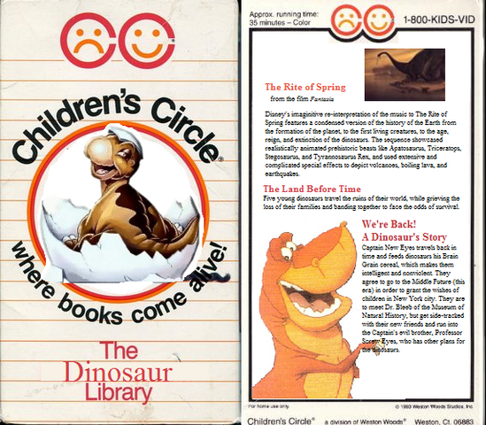 File:Dinosaur library VHS.png