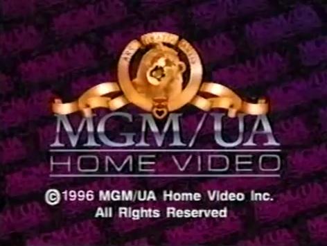File:MGM-UA Copyright 1996.png