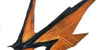 Ridley (Metroid Prime 3)