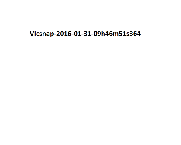 File:Vlcsnap-2016-01-31-09h46m51s364.png