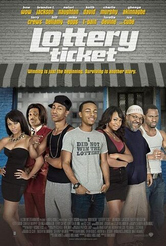 File:2010 - Lottery Ticket Movie Poster.jpg