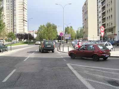 Av Afonso Costa 04
