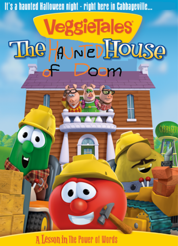File:Haunted House of Doom DVD Cover.png