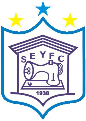 File:Sociedade Esportiva Ypiranga Futebol Clube.png