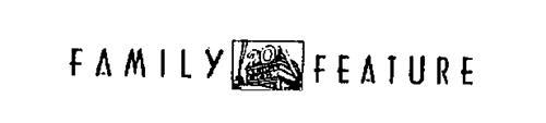File:20th-century-fox-family-feature-75521466.jpg