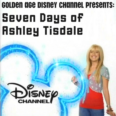 File:Seven Days of Ashley Tisdale.png