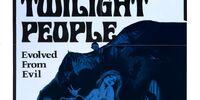 The Twilight People (1973)