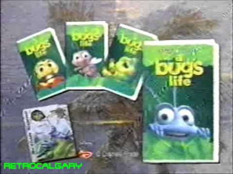 File:A Bug's Life VHS Contest TV Spot.jpg
