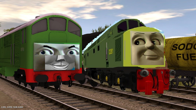 File:BoCo and D261.png