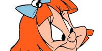 Elmyra Duff (character)