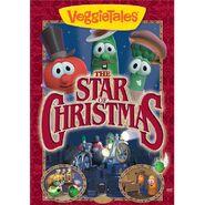 Starofchristmasstoreimage