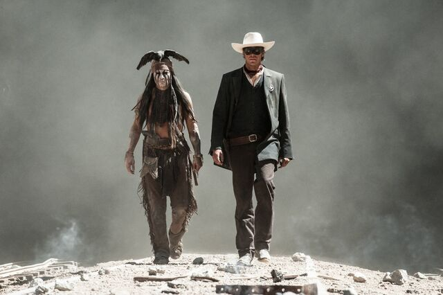File:The lone ranger trailer.jpg