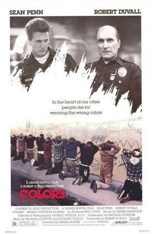 File:1988 - Colors Movie Poster.jpg