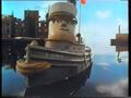 Thumbnail for version as of 13:44, November 15, 2015