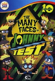 Johnny-test-the-many-faces-of-johnny-test-dvd 500