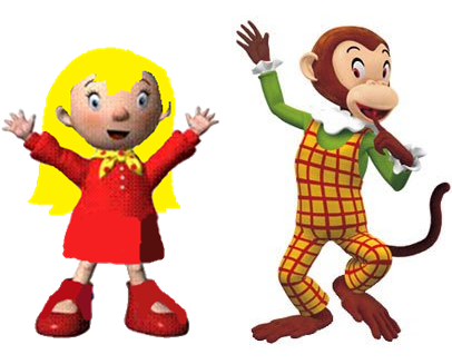 File:Mary and Martha monkey.PNG