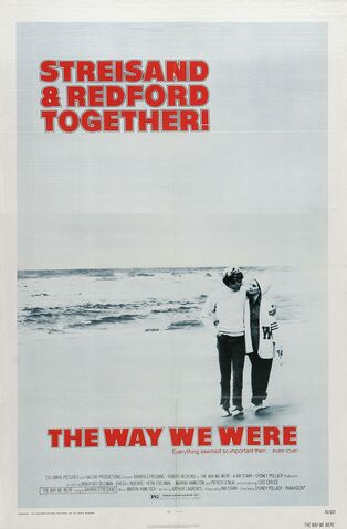 File:1973 - The Way We Were Movie Poster.jpg