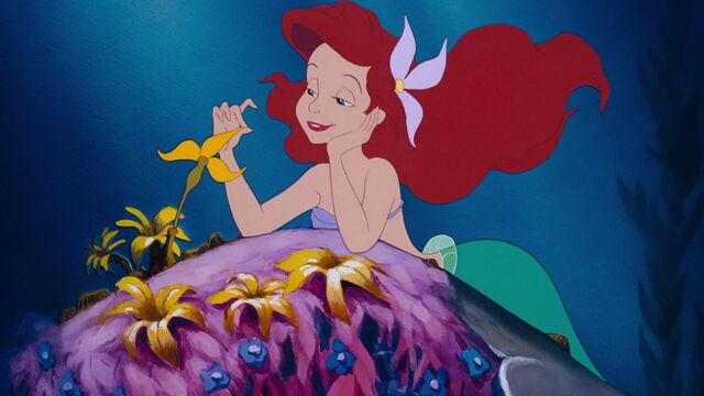 File:Little-mermaid-1080p-disneyscreencaps.com-3317.jpg