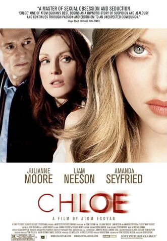 File:2010 - Chloe Movie Poster.jpg