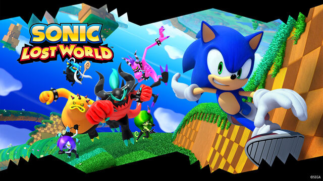 File:Sonic-Lost-World-Wallpapers-0.jpg