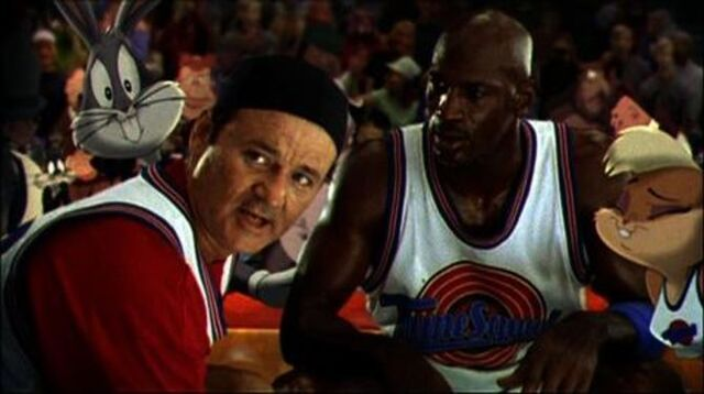 File:Space Jam (1996) - Home Video Trailer for Space Jam.jpg