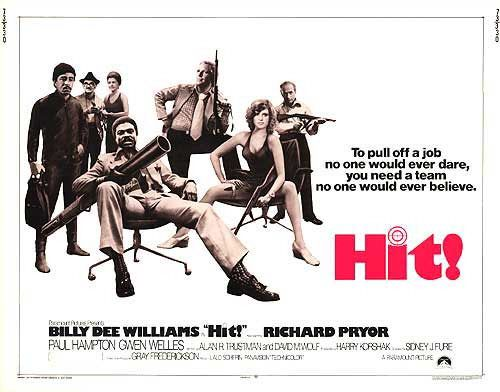 File:1973 - Hit Movie Poster.jpg