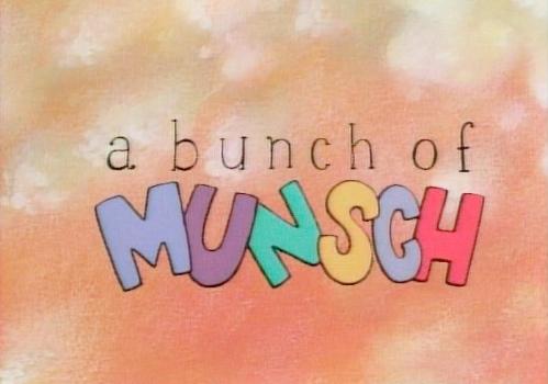 File:ABunchofMunsch.jpg