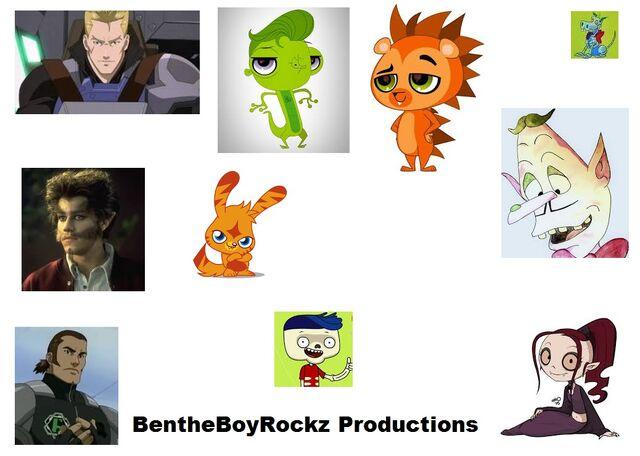 File:BentheBoyRockz Productions.jpg