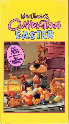 File:Claymation easter vhs.jpg