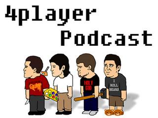 File:Fourplayerpodcast-320x240-2.jpg