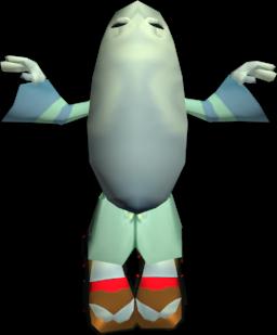 File:Gonzo(Rayman).png
